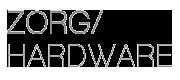 Zorghardware